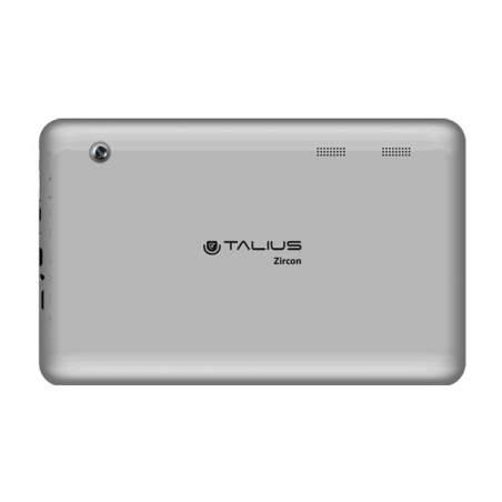 Tablet Talius zircone
