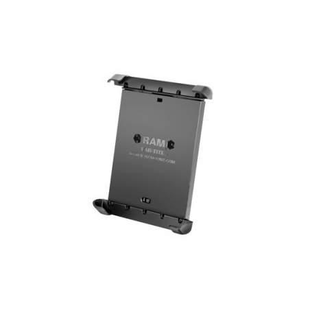 Sistema de montagem universal para tablet