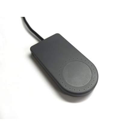 Interruptor Popz