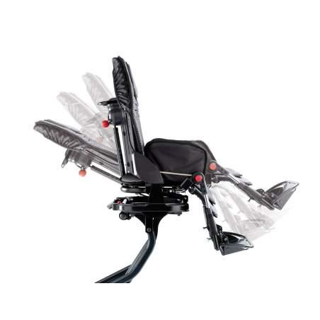 chaise de Bug