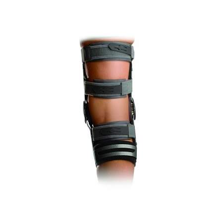 OA Adjuster 3 contreventement pour l'arthrose