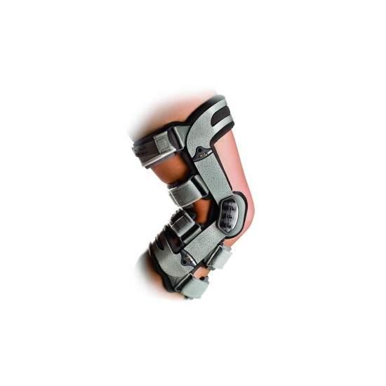 OA Ajustador 3 Preparando para a osteoartrite