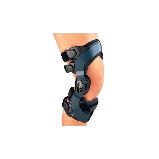 Orthoses for osteoarthritis OA Everyday