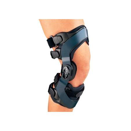 Orthèses pour l'arthrose OA Everyday