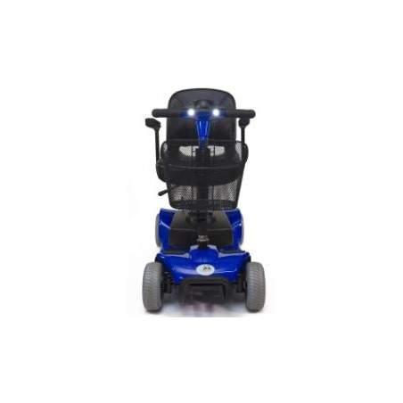 Scooter Libercar litio