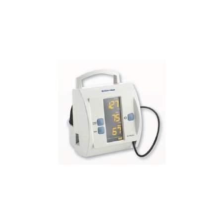 Monitorare la pressione del sangue per uso clinico del desktop