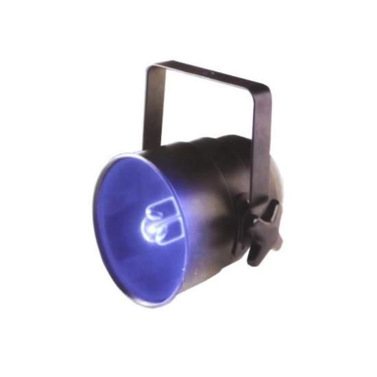 Focus blacklight 25W -