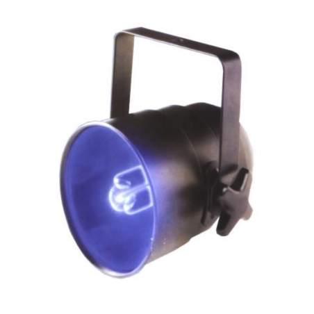 Concentre-25W blacklight
