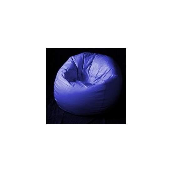 Puff postural grande - Puff de 1m