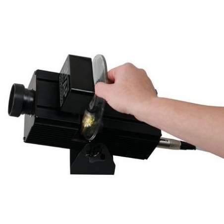projector SNAP