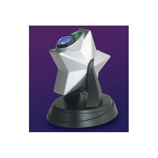 projetor estrela do laser