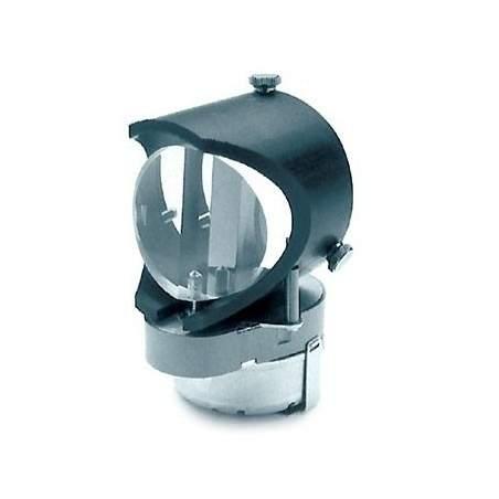 rotator panorâmica