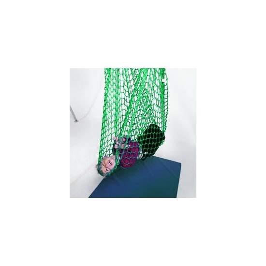réseau de swing