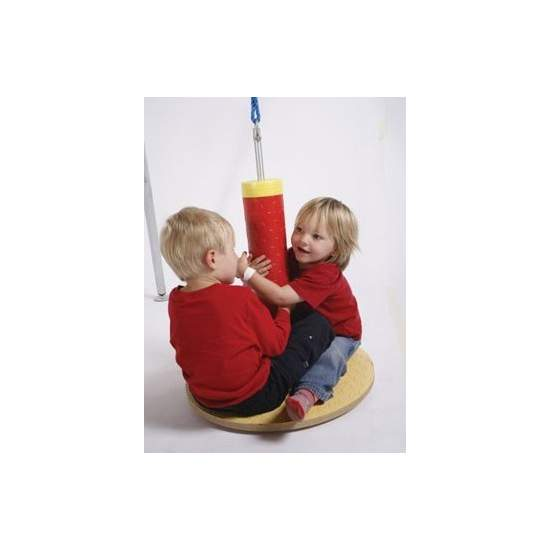 swing disc - Swing disc 61 cm