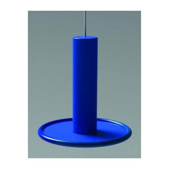Flexi Bolster - Swing disc 92 cm