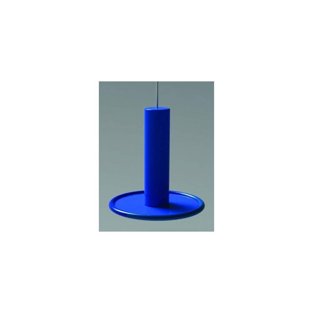 Flexi Bolster - Columpio de disco de 92 cm