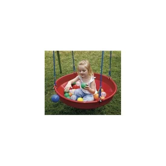 swing bowl - Swing bowl 79 cm