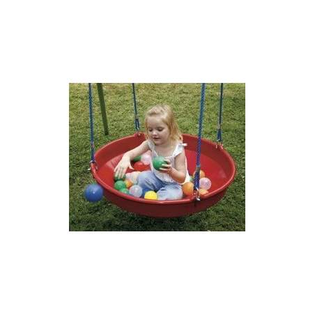 swing bowl