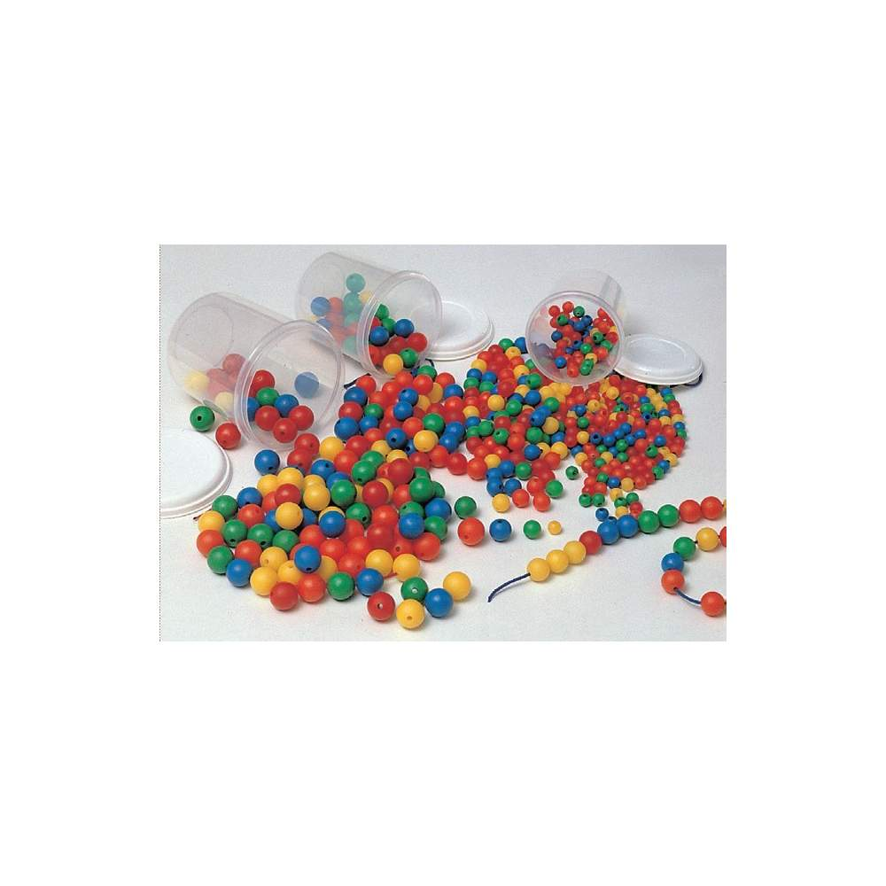 ensartables balls 20 mm - ensartables balls 20 mm