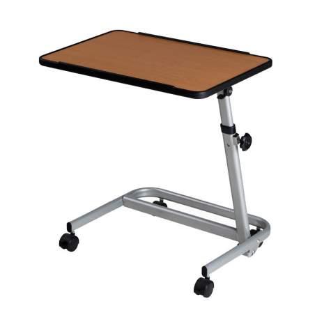 SIDE TABLE PLIANTE