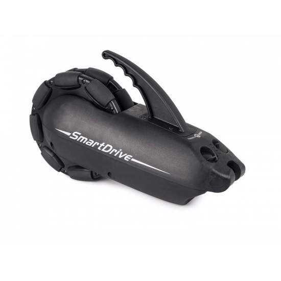 SmartDrive MX2 Motor WHEELCHAIR
