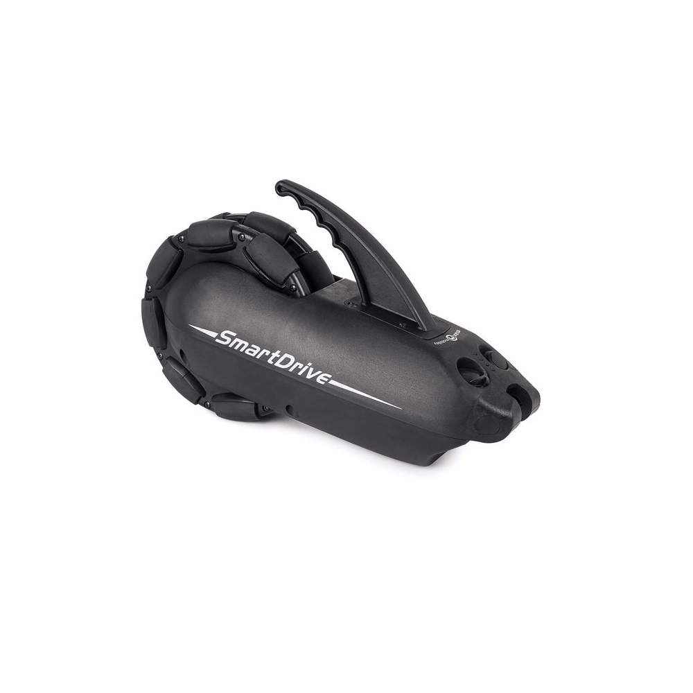 FAUTEUIL ROULANT SmartDrive MX2 Motor
