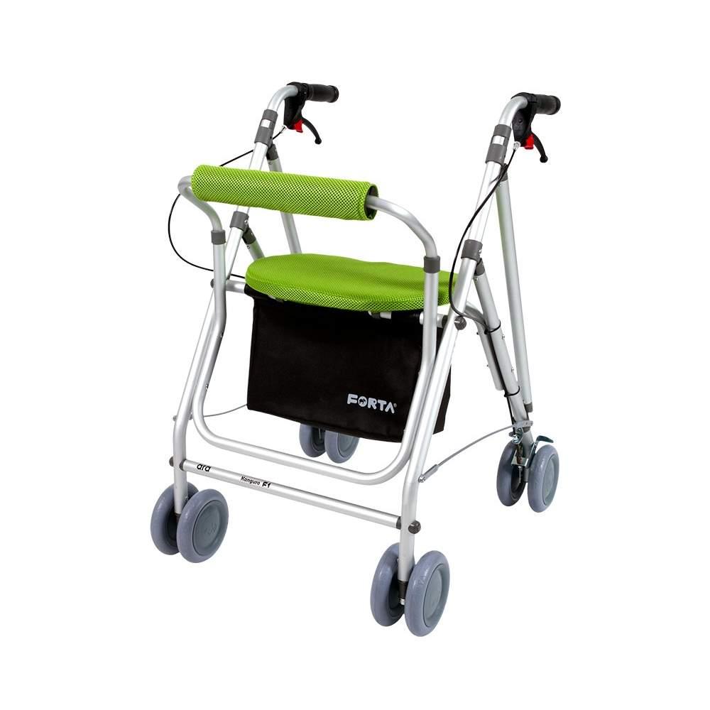 Kanguro F1 walker