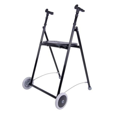 Andador con asiento Air-On
