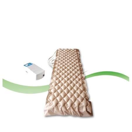 Antiescaras mattress