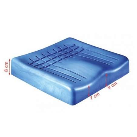 ANATOMIC PAD C10 VISCOFLEX