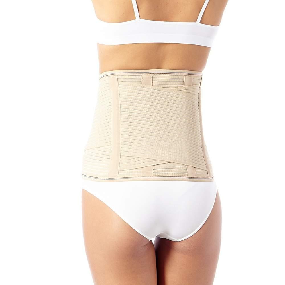 ceinture lombo