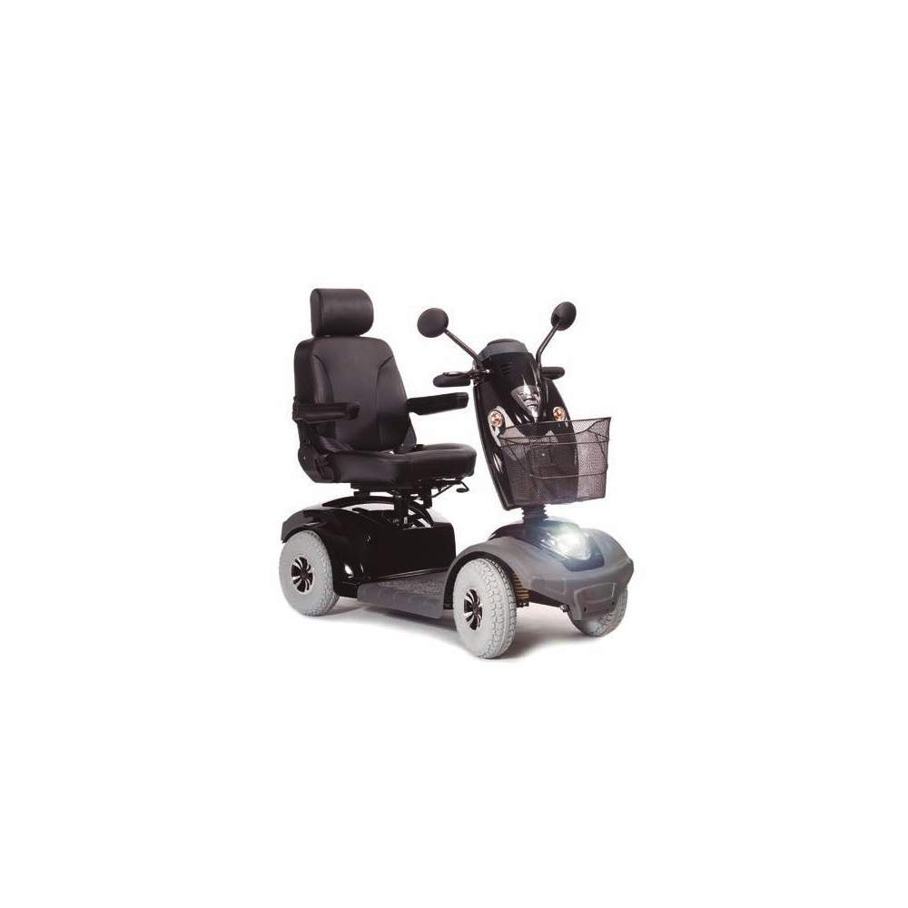 Scooter eléctrico Mystere