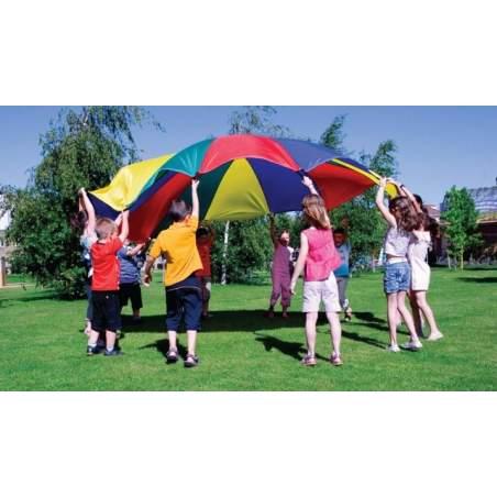 parachutes 3.5m