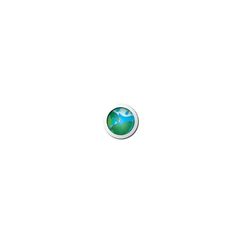 Disco líquido para el Space Projector - 7 modelos para añadir efectos extra a tu proyector