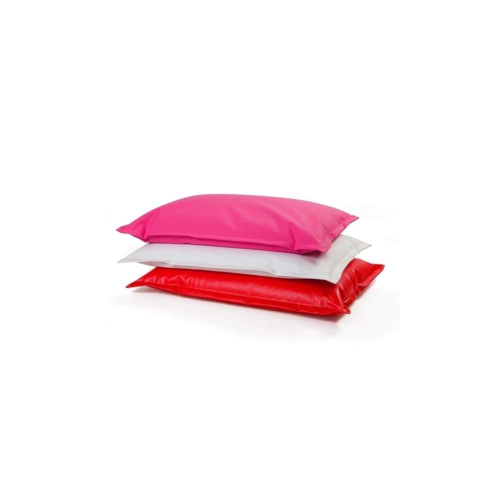 Puff Cama mediano - Puff rectangular de 140 x 90 cm