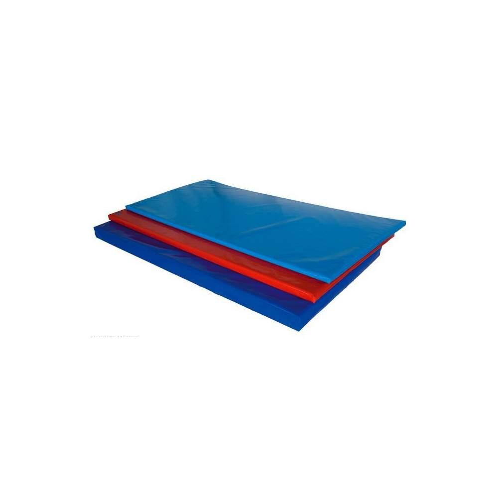 épais tapis 10cm