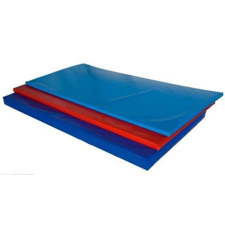 10cm thick mat