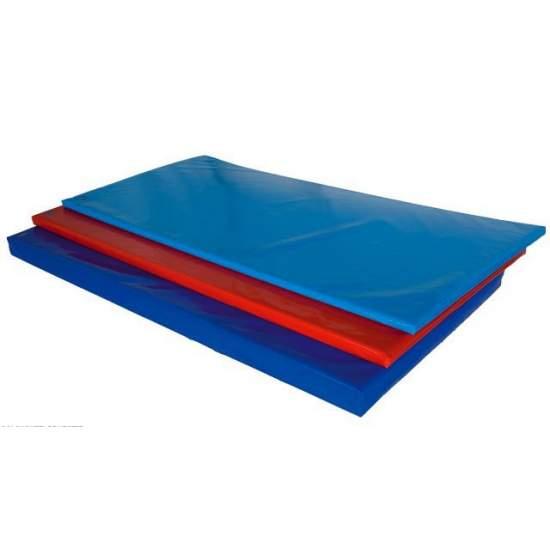 15cm thick mat - Mat 200 x 100 x 15 cm