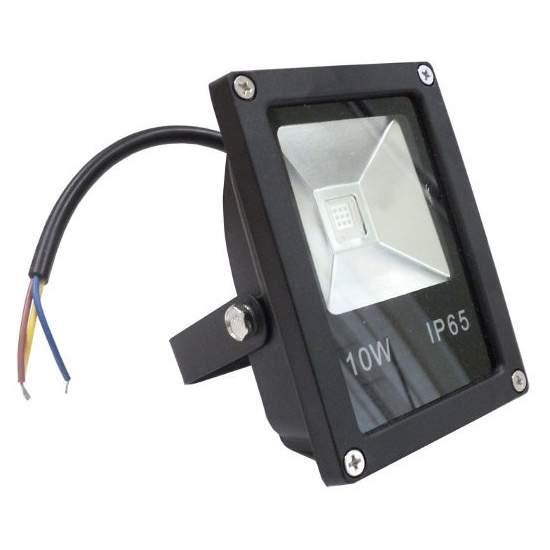 Foco LED UV