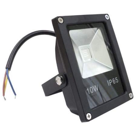 Spotlight LED UV
