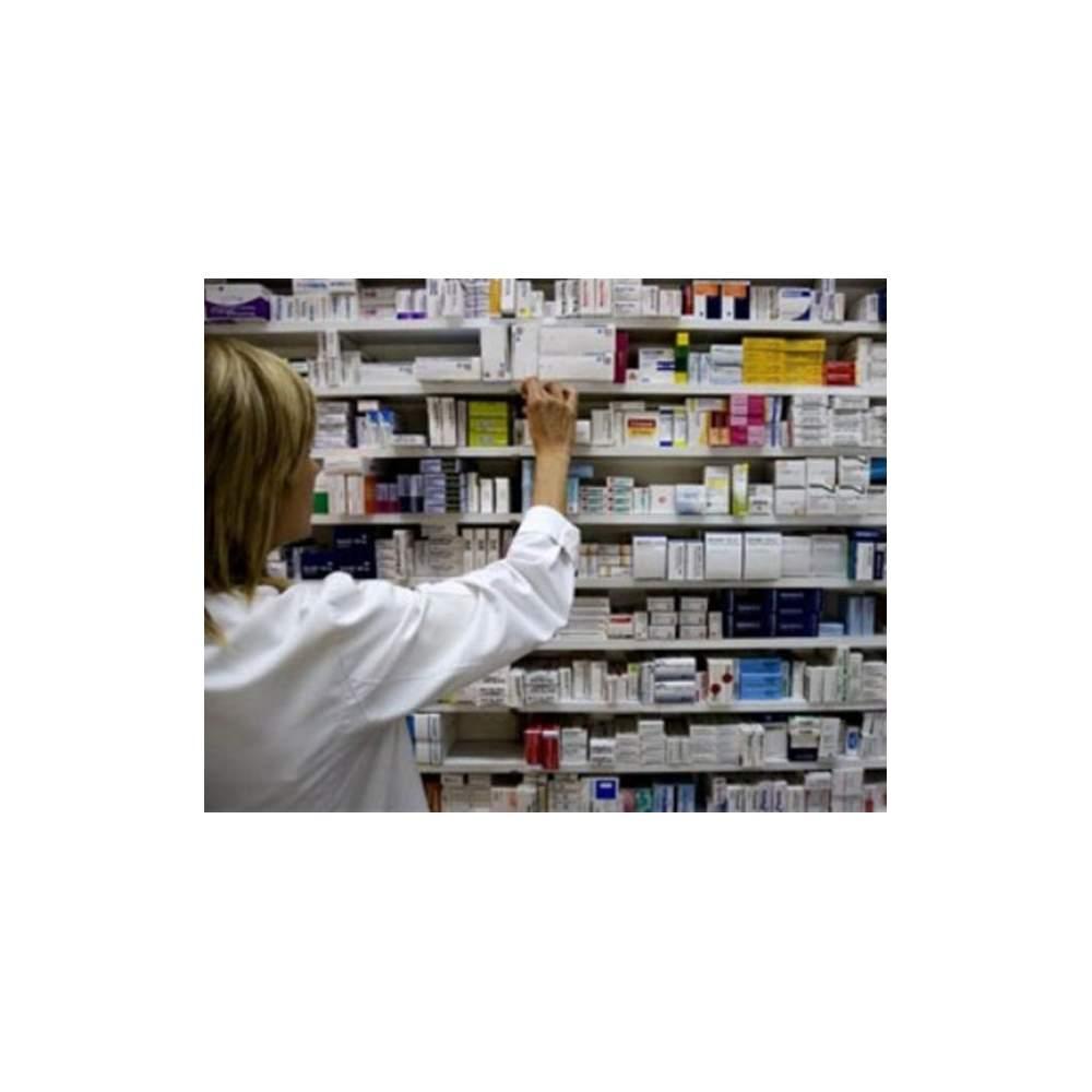 SANIDA ESTUDIA DISPENSAR 10 FARMACOS EN HOSPITALES CON COPAGO - Health studied 10 drugs dispensed in hospitals with copay