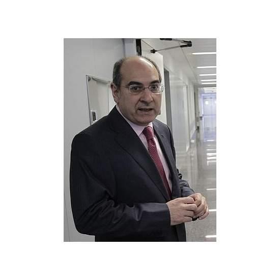 JON DARPON CONCIA PER LA SALUTE CRISI MANAGER