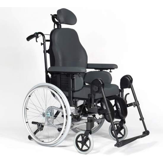 Breezy Relax 2 cadeira Cadeira de Posicionamento