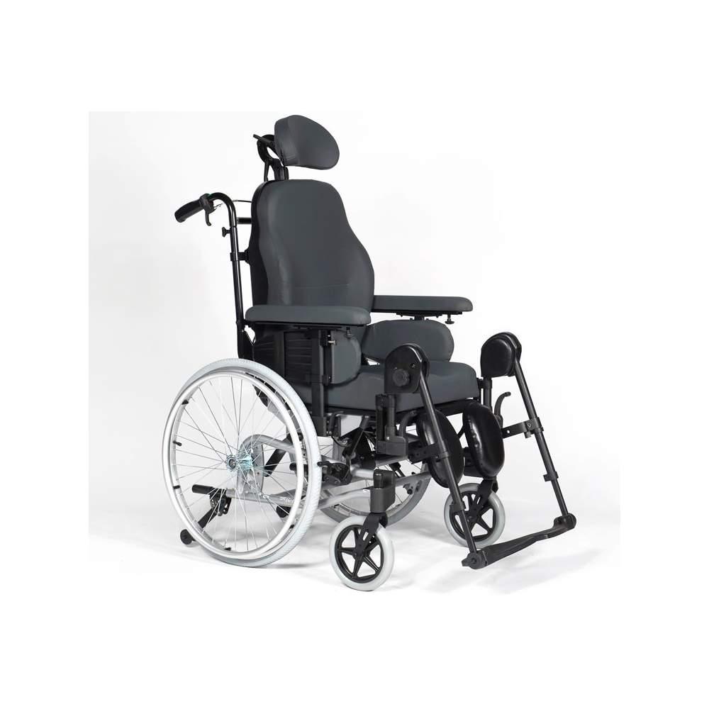 Silla breezy relax 2 silla de posicionamiento - Silla de posicionamiento ...