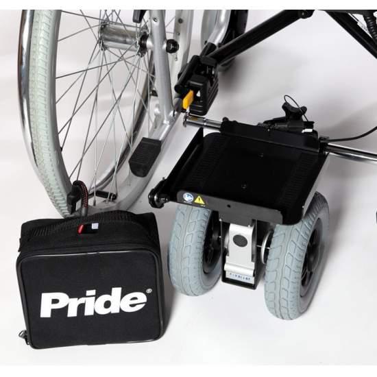 Batterie pour Power Glide - moteur de la batterie permet le compagnon d'alimentation Glide