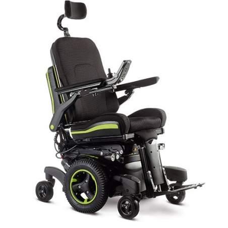 chaise Ergo Jive M2 Sedeo
