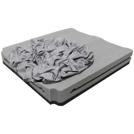 JAY antiescaras Cushion 3