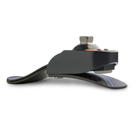 Protesis de Pie dinámico de carbono