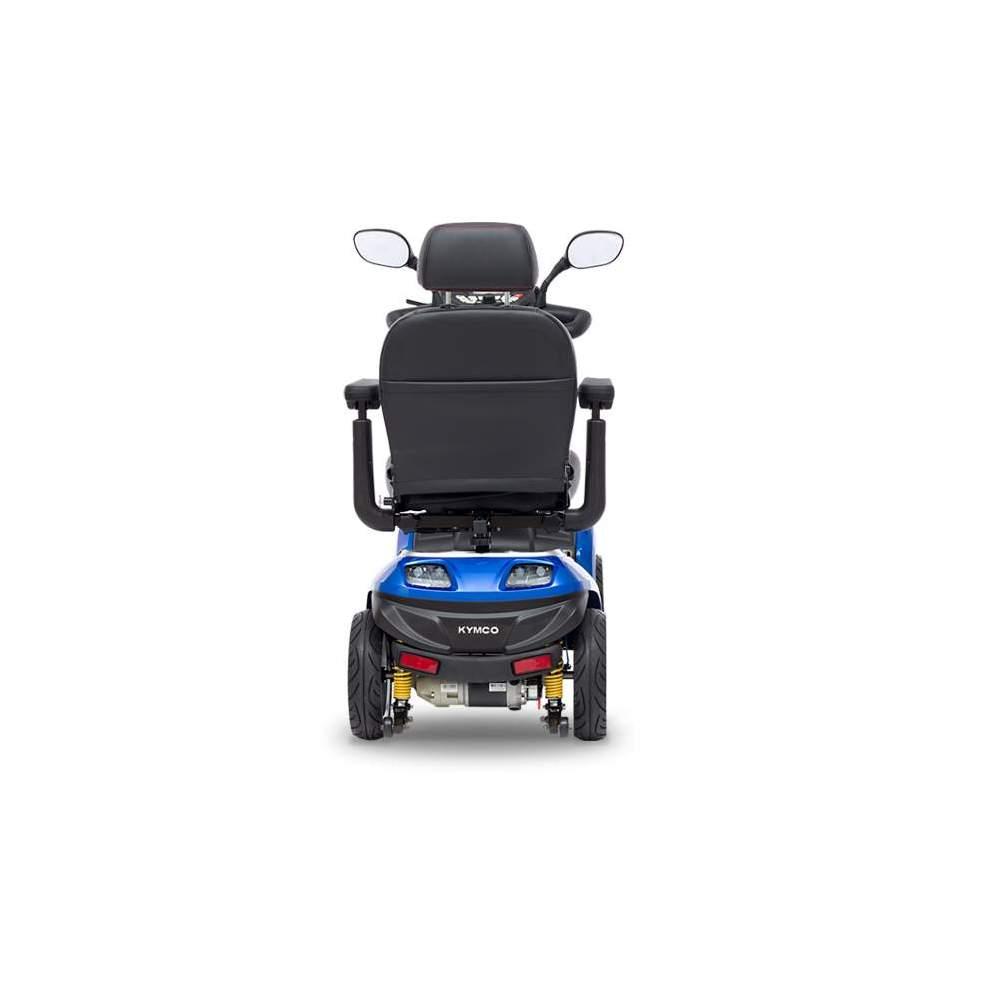 scooter kymco agility. Black Bedroom Furniture Sets. Home Design Ideas