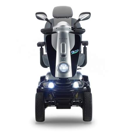 Maxi XLS scooter Kymco